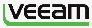 463-4631910_veeam-backup-and-replication-logo-hd-png-download