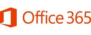 5acb9dd825bf414c67d93db4_office-365-logo